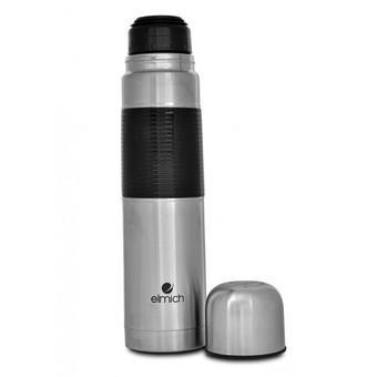 Phích giữ nhiệt ELMICH inox 304 - 750ml D7 (2245205)
