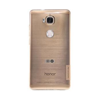 ỐP dẻo Nillkin trong cho Huawei 5 X