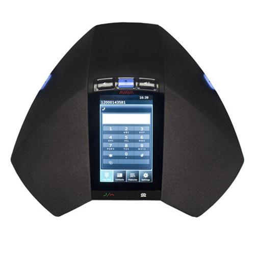 Avaya B189 IP Conference Phone (700503700)