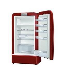 Tủ Lạnh Bosch KSL20S55 (164Lit)