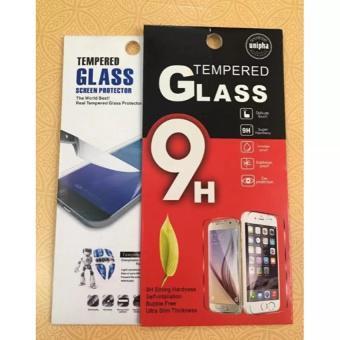 Bộ 2 Miếng dán kính cường lực cho Asus Zenfone 2 5.0