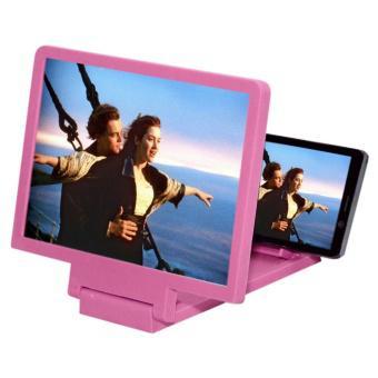 Kính 3D khuếch đại màn hình smart phone