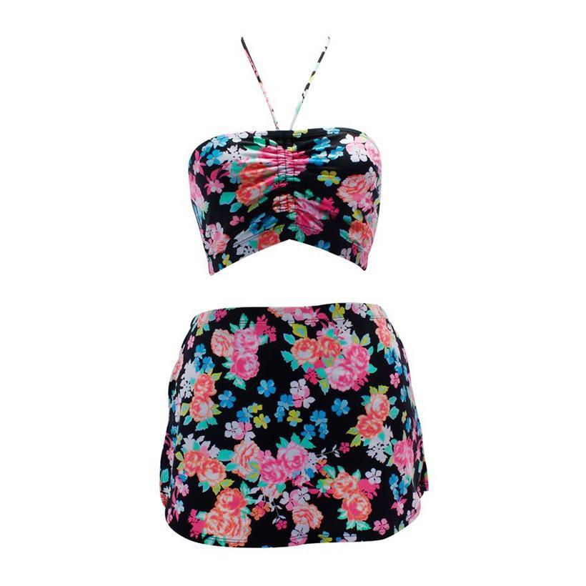 Bộ váy rút bướm Lan Hạnh (Nhiều màu)