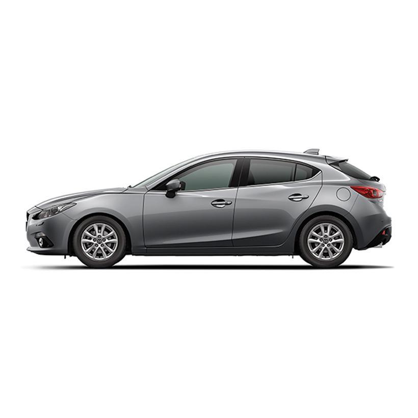 Xe Mazda 3 All New Hatchback 1.5L AT