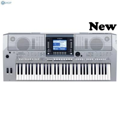 Đàn Organ Yamaha PSR S710 trọn bộ cao cấp