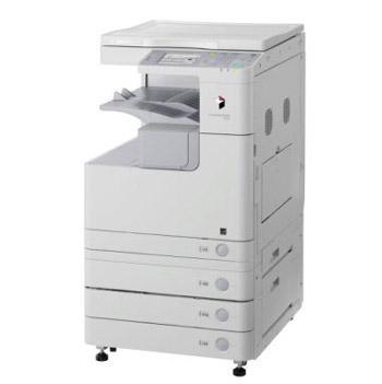Máy Photocopy kỹ thuật số Canon IR 2535