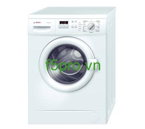 Máy giặt Bosch – WAS32890EU
