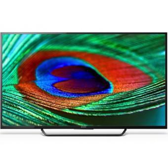 TV 4K Sony KD-49X8000C 49 inch