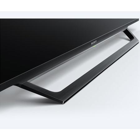 TIVI LCD SONY KDL - 40W650D VN3