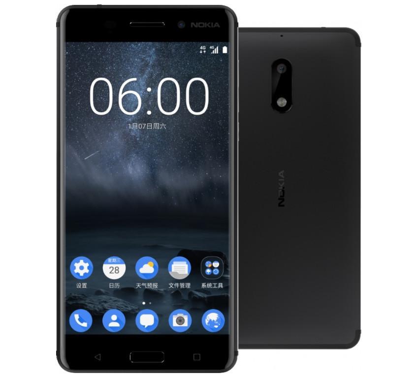 Tinhte-Nokia 6-2.jpg