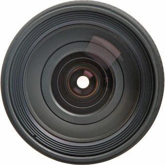 Ống kính Tamron AF 18-200mm F/3.5-6.3 XR Di-II LD Aspherical IF Macro for Nikon