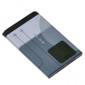 Pin Nokia BL-4C/5C Li-ion Box