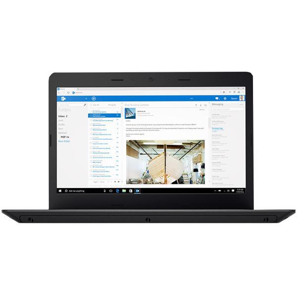 Laptop Lenovo Thinkpad E470 (20H10034VN)