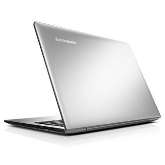 Máy tính xách tay Lenovo Z5070 5943 9198