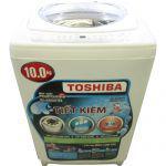 Máy giặt lồng đứng Toshiba B1100GV(WD/WM) - 10Kg