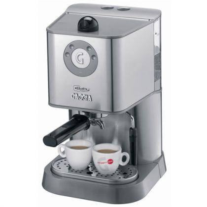 Máy pha cà phê Gaggia Baby Class