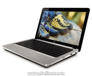 Máy xách tay HP G42-375TX (XT844PA)