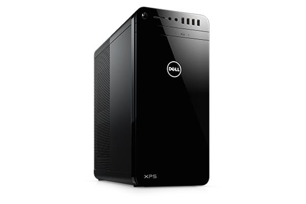 Dell XPS 8910 70085478