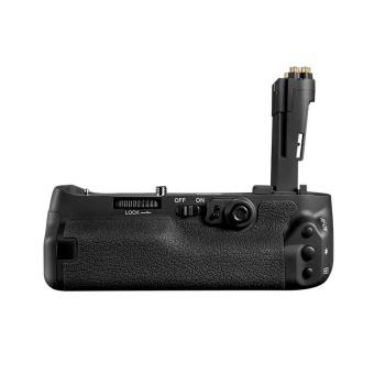 Battery Grip PIXEL Vertax E20 for Canon 5D mark IV