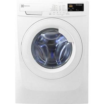 Máy Giặt Cửa Ngang Electrolux EWF80743 (7kg)