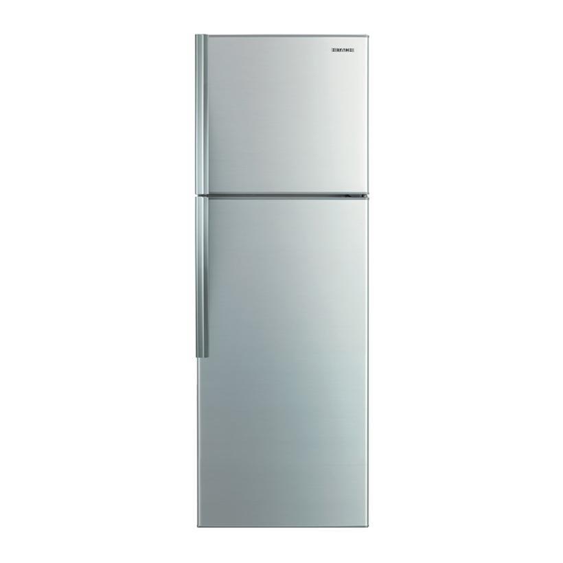 Tủ lạnh Hitachi R-T310EG1