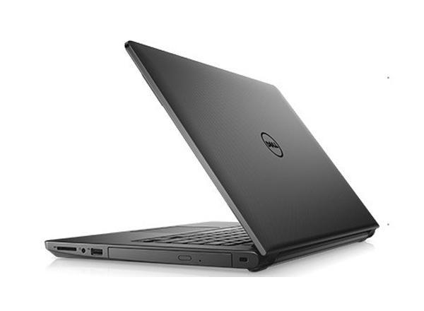 Dell Inspiron 14-3467 (M20NR2)