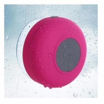 Loa Bluetooth chống nước Waterproof Speaker