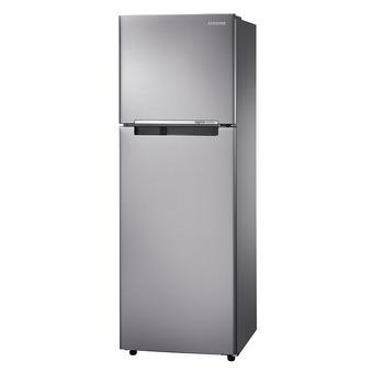 Tủ lạnh samsung RT25FARBDSA/SV (255 LÍT)