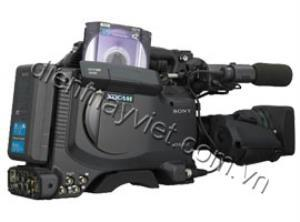 Máy quay Sony PDW-F335L