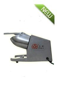 Máy bào đá ZD - 110