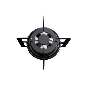 Bếp Gas Âm RINNAI RVB-212BG