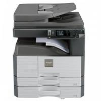 Máy photocopy Sharp AR- 6023N