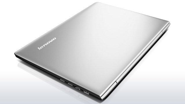 Máy tính xách tay Lenovo IdeaPad U4170 80JT000EVN