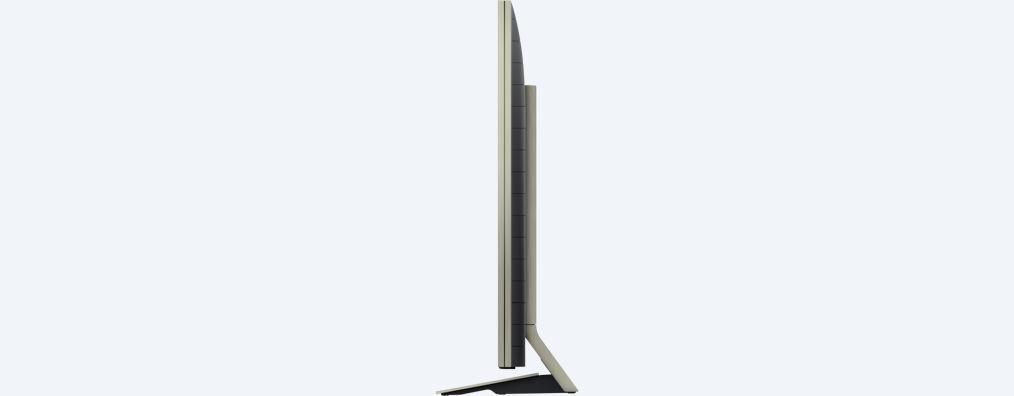 Ti vi Sony KD-100Z9D