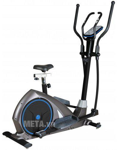 Xe đạp điện đa năng DLY - CT5818A