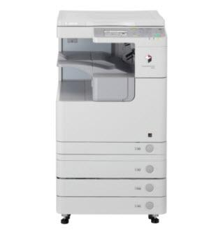 Máy Photocopy Canon imageRUNNER 2530