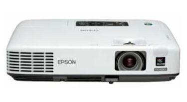 Máy chiếu EPSON EB - 1930