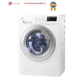 Máy giặt lồng ngang Electrolux EWF10844