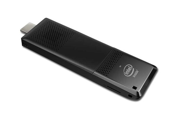 Intel Compute Stick STK1AW32SC - 946469