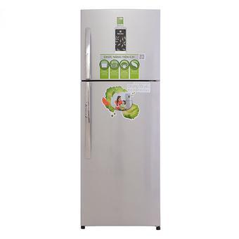 Tủ lạnh Electrolux ETB3200PE - 320 lít