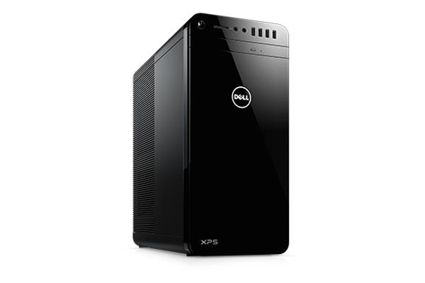 Dell XPS 8920 70126167