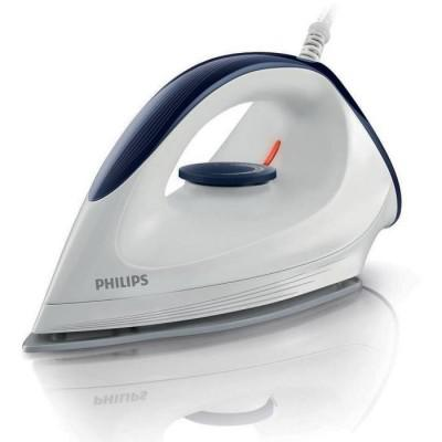 Bàn là khô Philips GC160