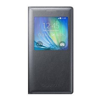 Bao da Samsung Galaxy S6