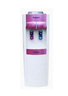 Máy làm nóng lạnh nước uống Kangaroo KG 44