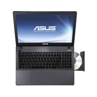 Máy tính xách tay  Asus P550LDV-XO517D