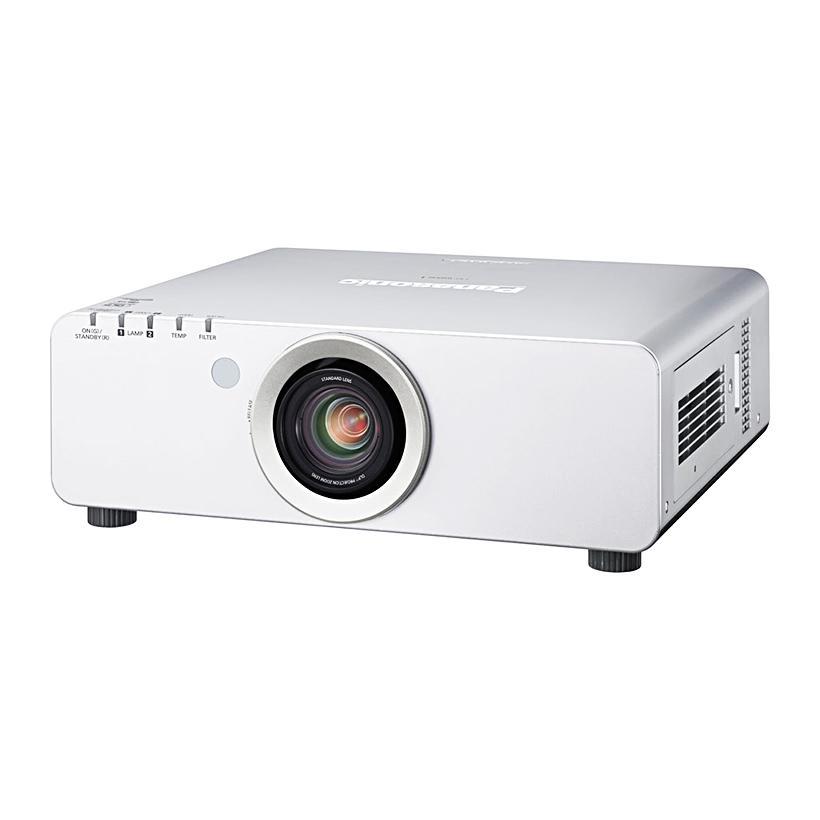 Máy chiếu Panasonic PT-DX610ES