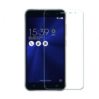 Kinh cường lực cho Asus Zenfone 3 5.2 inch - ZE520KL (Trong suốt)