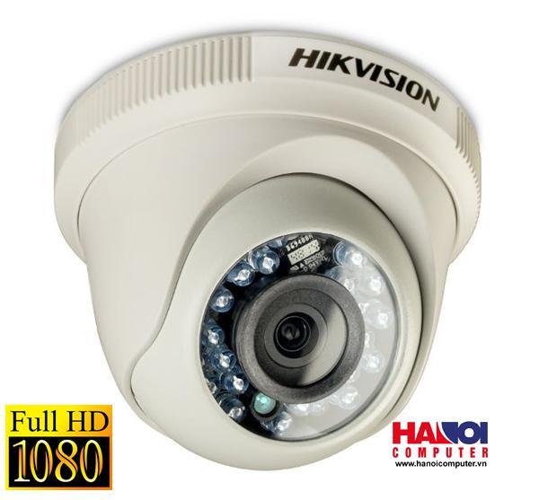 Hikvision DS-2CE56D1T-IRM