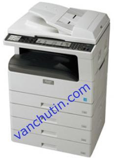 Máy photocopy Sharp AR-5623