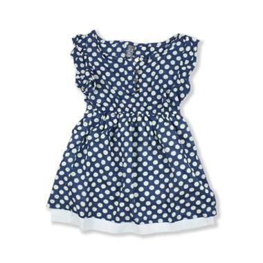 Váy Zara V001  (HẾT HÀNG)